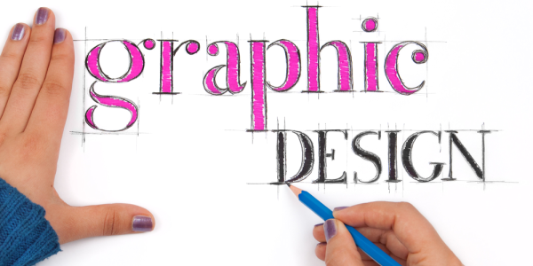 Graphic-Design-Career