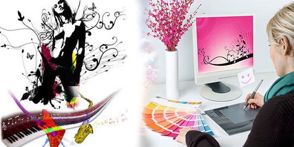 graphicdesignproductionmm